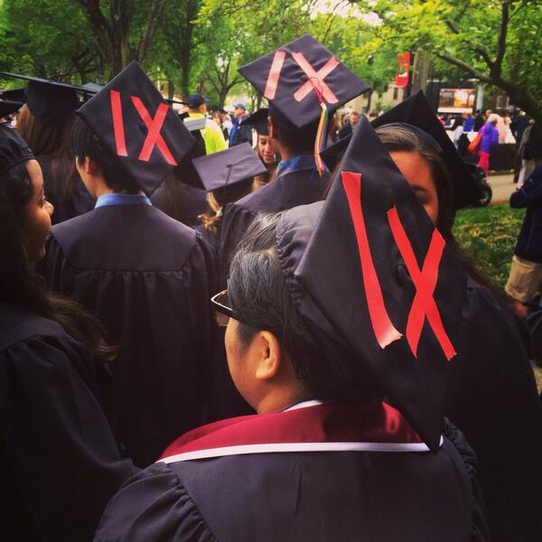 #imaginerape0 #BrownUniversity #Brown2014 http://t.co/NCKcKyMEAZ