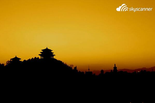 10 best things to do in Beijing: a local's guide http://skysc.nr/tYWr #beijig #chinapic.twitter.com/K6jM8giGQR