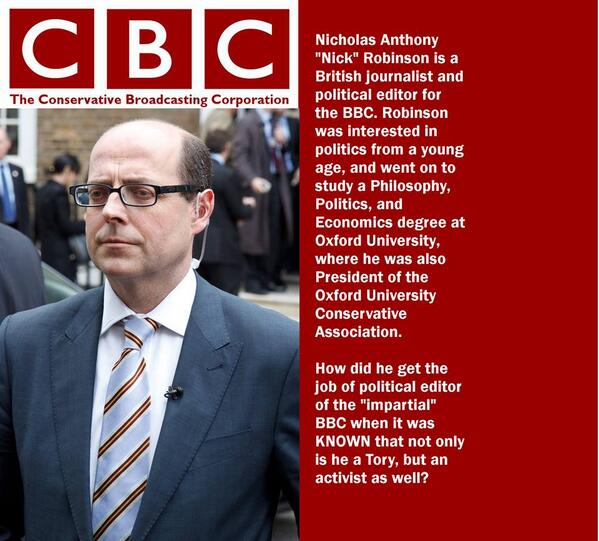 The gradual destruction and right-wing bias of the BBC - Page 4 BobVODACEAEbU1a