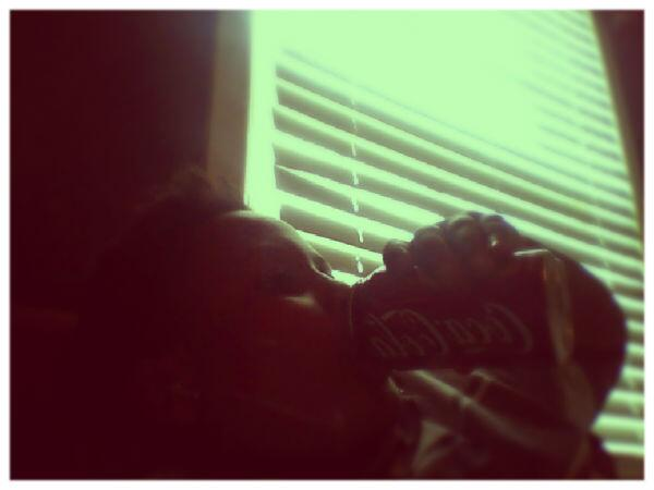 drink to the last drop #webcamtoy http://t.co/3CEmc8fKSf