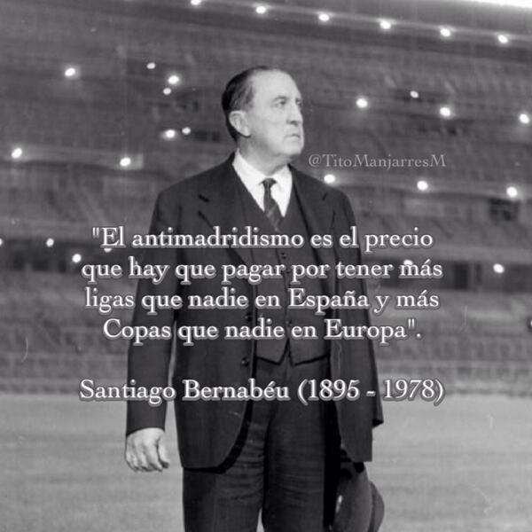 Don Santiago Bernabéu, maestro de madridismo - Página 3 BobmiTIIYAIGPG2