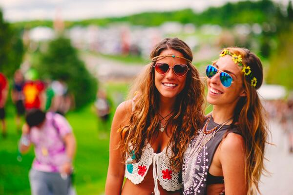 Mysteryland USA 2014   Lineup   Tickets   Prices   Dates   Video   News   Rumors   Mobile App   New York   Hotels