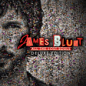 #Music it's Now: James Blunt   Give Me Some Love |   #Billboard  #TheVoice