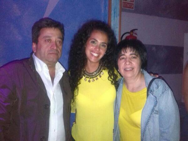 Fotos Bolos Sotillo de la Adrada (Avila) y Escalona (Toledo) 24 de mayo de 2014 - Página 4 Bocjg1LCcAE7Vaf