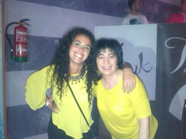 Fotos Bolos Sotillo de la Adrada (Avila) y Escalona (Toledo) 24 de mayo de 2014 - Página 4 BocmPo0CYAABjGv
