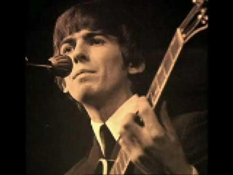 #beatles #thebeatles Give Me Love (Give Me Peace on Earth) - George Harrison http://t.co/64NZat0418 http://t.co/zzeUHPOIhM
