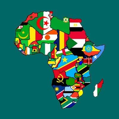 Happy Africa Day! http://t.co/Hf8thflqCA