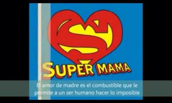 ট ইট র Banesa Feliz Dia De Las Madres Para Todas Las Madres De Rep Dominicana Mi Madre Mi Hermana Mis Tias Mis Primas Http T Co 7wzv4ehnxr