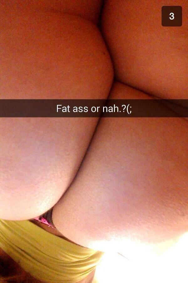 Hot Girls Naked Snapchat