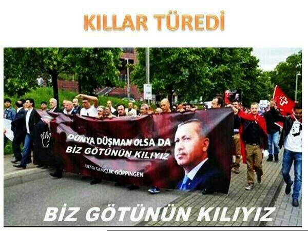 TURQUIE : Economie, politique, diplomatie... - Page 5 BoeX-41CMAAVLiJ