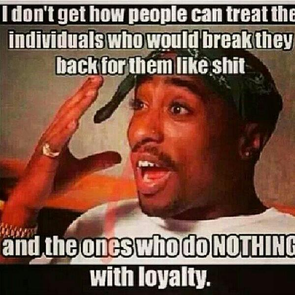 2pac Quotes About Fake Friends Heavy Square