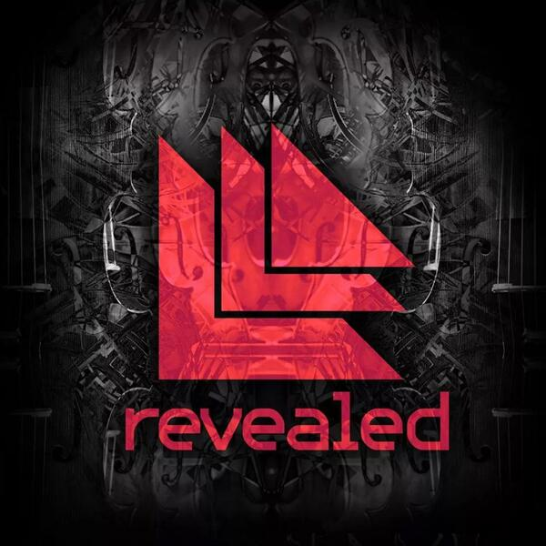 Can't wait for my track RAMBO with @Deorro to come out! June 9th on @RevealedRec http://t.co/wA4tAEZ472