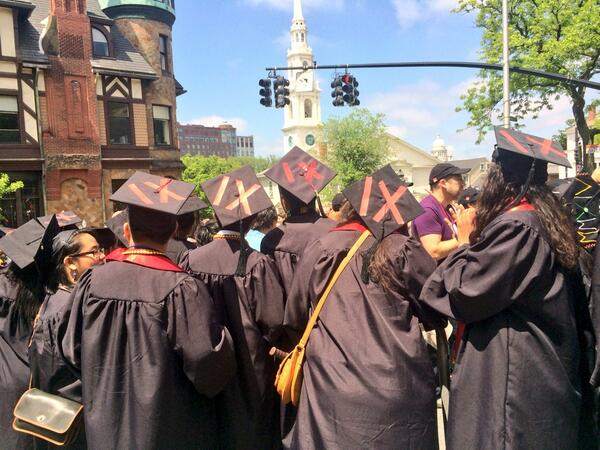 In solidarity with @LenaSclove and survivors everywhere. #imaginerape0 #Brown2014 #BrownUniversity @knowyourIX http://t.co/8f9Vdluh2h
