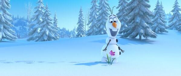 'Frozen' has passed 'Iron Man 3' to move up to 5th on all-time worldwide chart: http://t.co/mFE3dzldKC #boxoffice http://t.co/V1B2e3jWyX