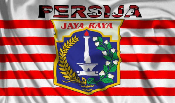 "JakSchool Smpn 107 On Twitter: ""#PersijaDay #PersijaDay"