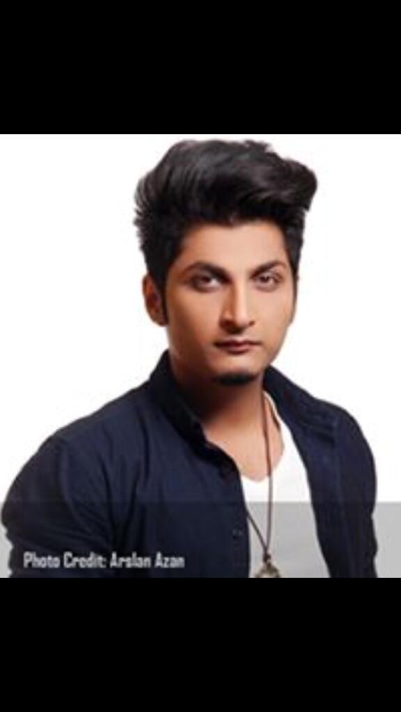 Bilal Saeed On Twitter Another Pic From The Recent Photo Shoot Tco X9ZRfaXsMy