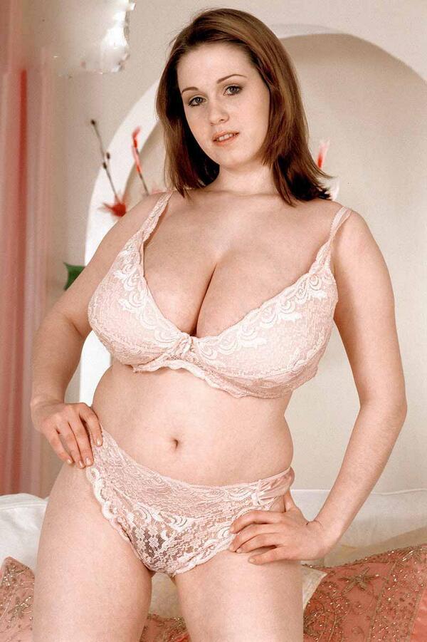 Nicole Peters Nude Photos 37