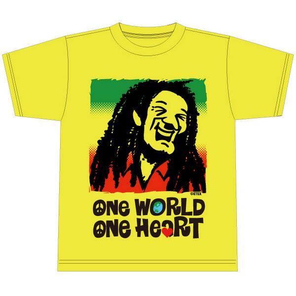 これ欲しいwww→ 限定の超レアTシャツを手に入れよう。『DLETshop』 http://t.co/195tFdeUVs #鷹の爪 #パンパカパンツ #ゼウシくん #土管くん #コフィー #Tシャツはじめました http://t.co/8NNMCJy9eQ