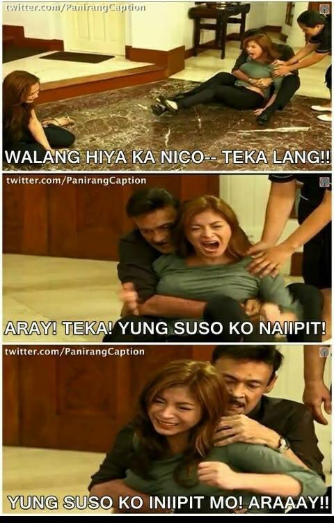 pinoy memes on Tumblr