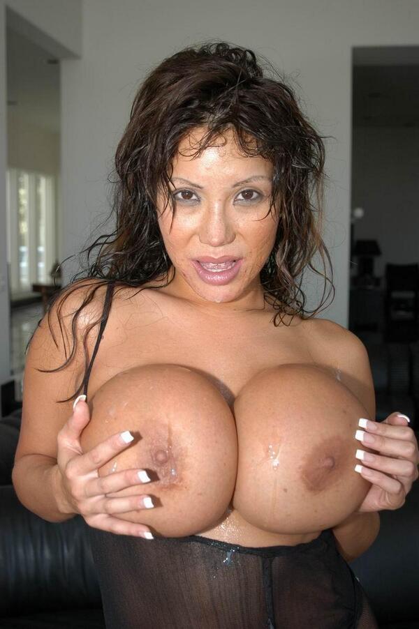 Ava Devine Midget Sex - New Porn-1503