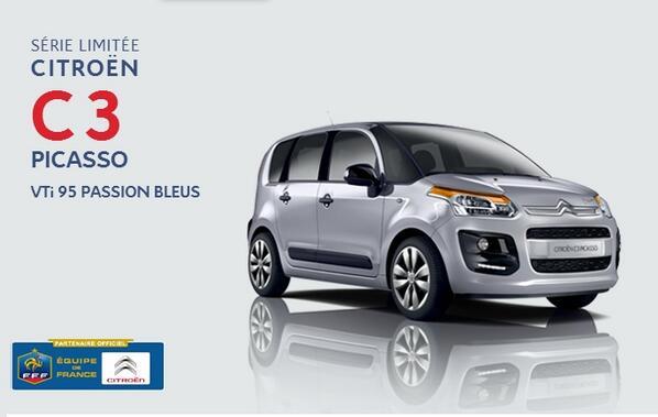 [ACTUALITE] Les promotions de Citroën - Page 5 Boj9WyMIUAEOU5g