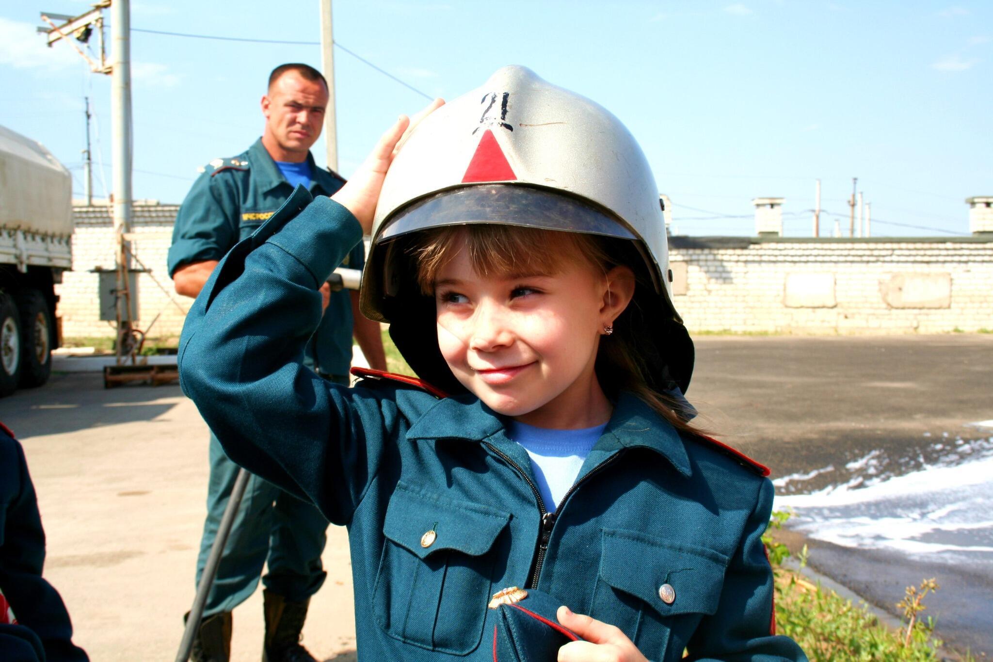 Мчс россии картинки красивые, марта