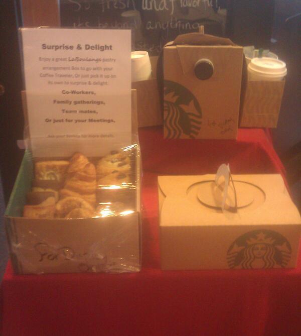 how much is starbucks coffee traveler