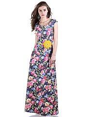 Olivegrey - купить женскую одежду Olivegrey недорого в интернет..