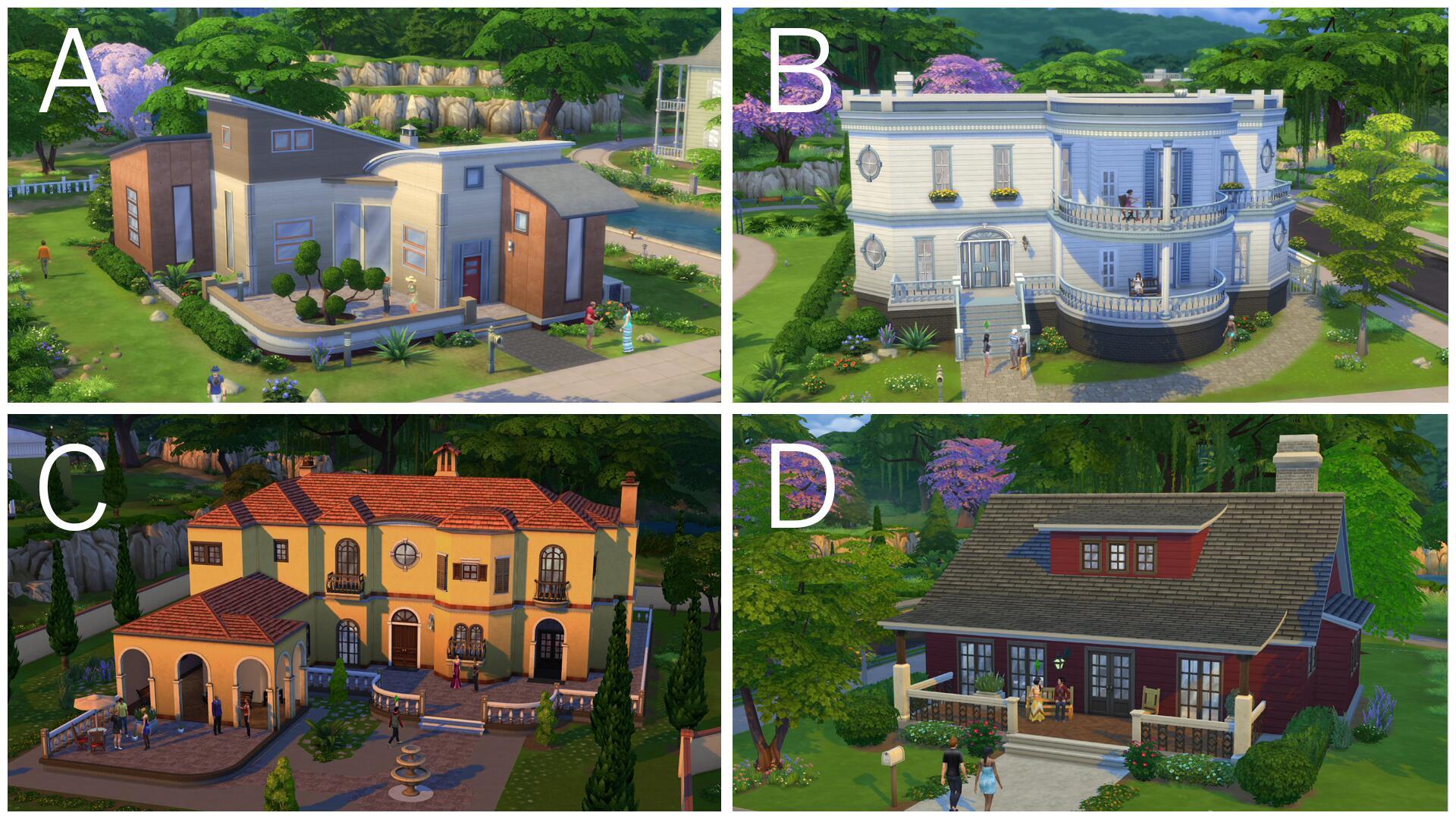 Скриншоты The Sims 4 Bok7Im-IAAATkCt
