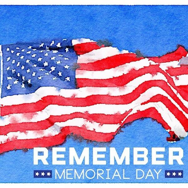 #thankyou to those who have served our country.  We acknowledge that #freedomisntFREE http://t.co/CAKRqwxfPe