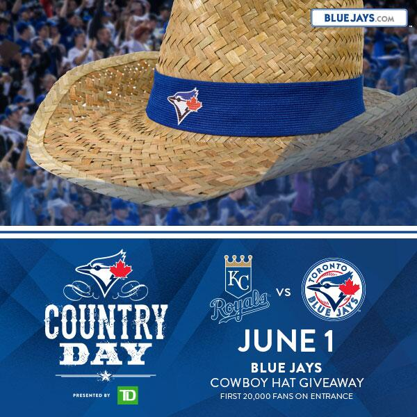 hot sale online 7859d 1c522 Toronto Blue Jays on Twitter: