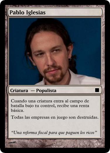 Bol77DgCAAA9goC jose manuel saldaña on twitter \