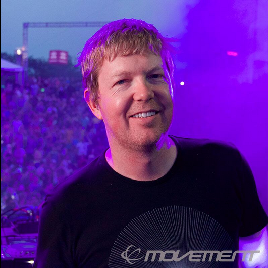 Movement Electronic Music Festival 2014 | Lineup | Tickets | Dates | Video | Detroit | News | Rumors | Mobile App | Prices
