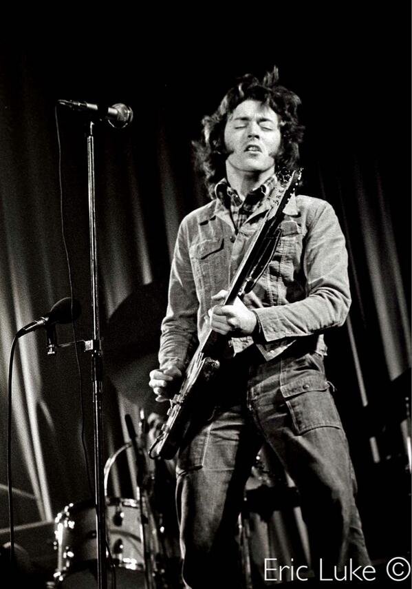 Photos de Eric Luke - City Hall - Cork (Irlande) - 4 ou 5 janvier 1974 BolrZtRCIAAclaG