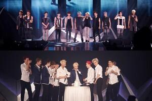 EXO to hold solo concert in Manila - Read: http://t.co/AoXf92UrSH #MBEntertainment http://t.co/UX7tTkOh6v