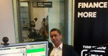 Listen to podcast of Kamaludin Ahmad, CEO of Etiqa at BFM http://t.co/HtuiD538Z7 #etiqa http://t.co/59Ht5RTjJ9