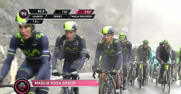 Giro d'Italia 2014 (Fight For Pink) BopKTxUIAAAKeQg