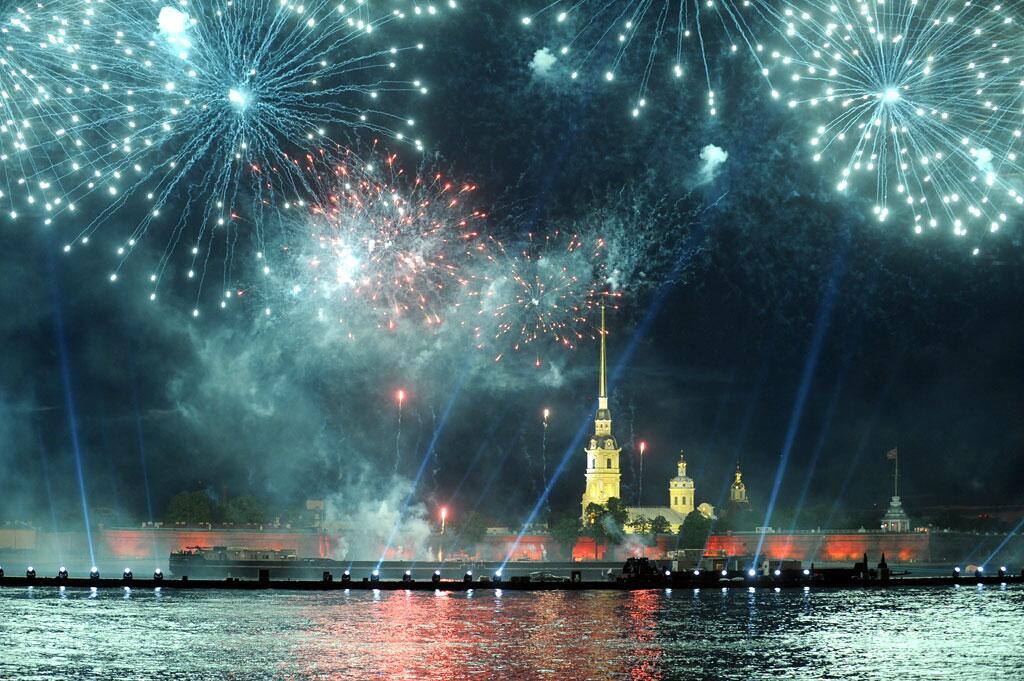 поздравление с днем города санкт-петербурга в прозе может