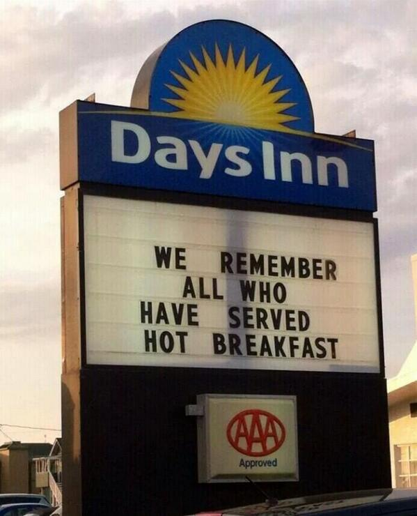 Why punctuation is so important. http://t.co/W2AUM4fjhB via @amdhit