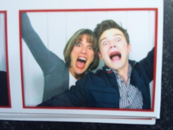 CELEBRATE! Happy Birthday sweet man @ChrisColfer! http://t.co/i53uo6Lsqw