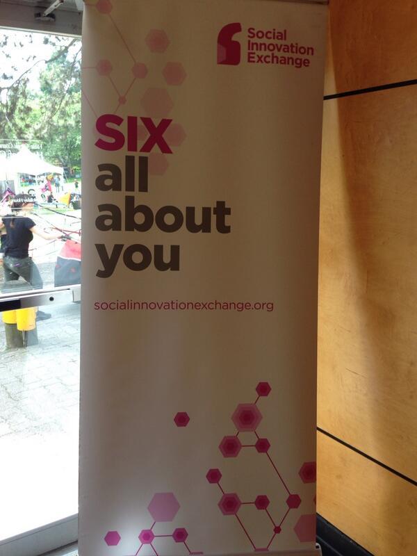 That about sums it up #SIXVan14 http://t.co/Un6VPceW8L