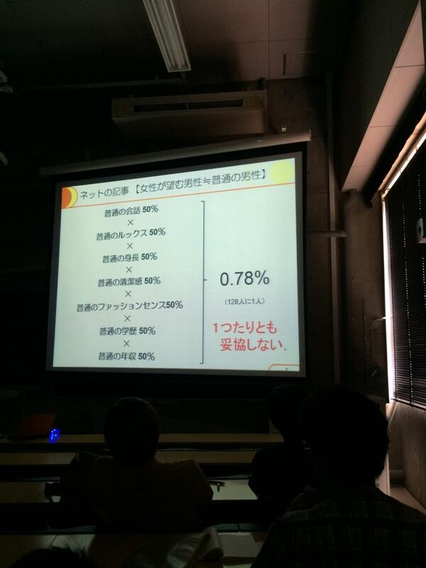 今日の電気時期学講義 http://t.co/LzX7bhwsJd