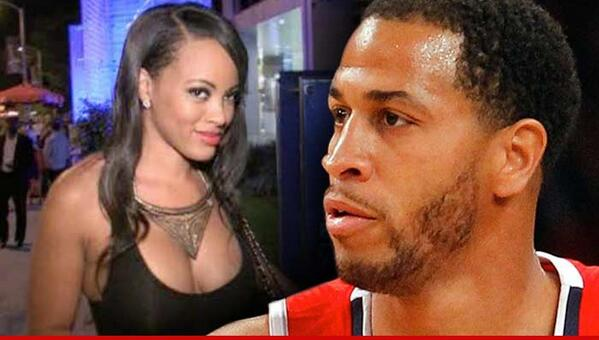 """How nasty is """"basketball wives"""" star malaysia pargo's divorce from nba player, jannero pargo ..."""