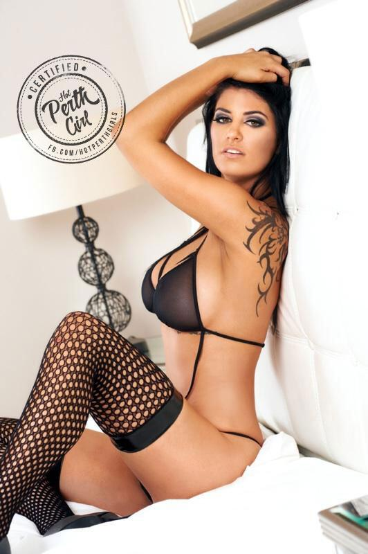pelada escorts and babes perth