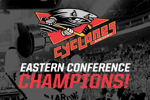 See you in the Kelly Cup Finals! #TakeBackTheCup http://t.co/FfklHCu79r