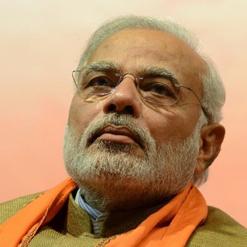 Narendra Modi saves Rs 125 crore by keeping Cabinet small http://t.co/gtJjJPaRSi http://t.co/UzAz4rP3JB