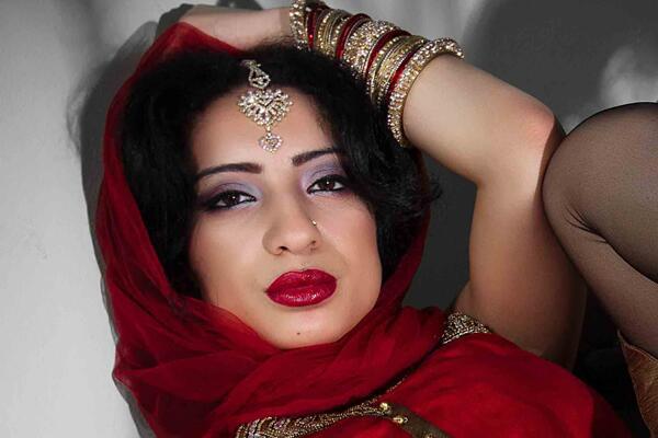 Shantidynamite To Play Savita Bhabhi On Screen Timesofindia Indiatimes Com Entertainment Marathi Movies News Interviews A Marathi Savita Bhabi
