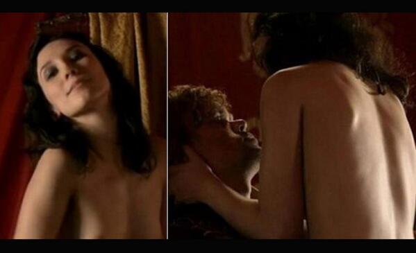 Porno kikilli SIBEL KEKILLI