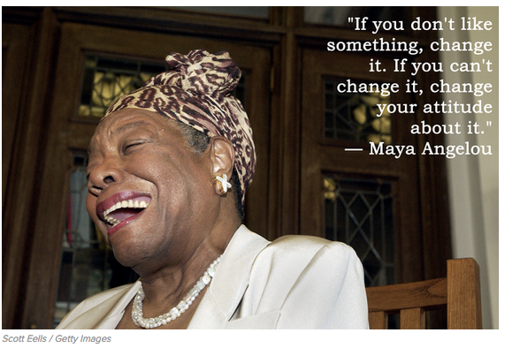 Quite a legacy RT @BuzzFeedUK Maya Angelou quotes that will inspire you to be a better person http://t.co/iJLq8vnscU  http://t.co/Rs4TBQ81SP