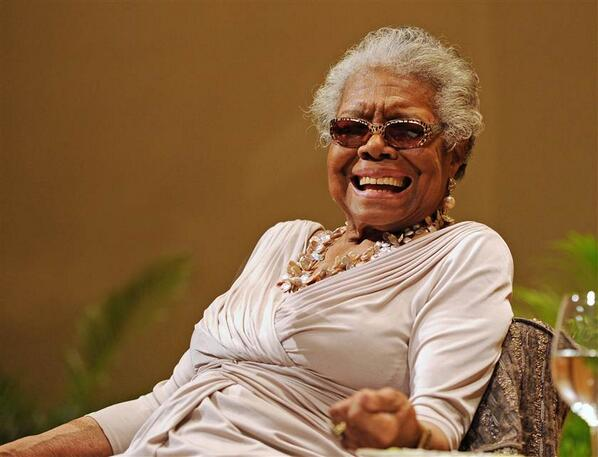 More on the passing of renowned poet and author Maya Angelou http://t.co/BN0CEeu4Bh http://t.co/mcNX6tyNrl
